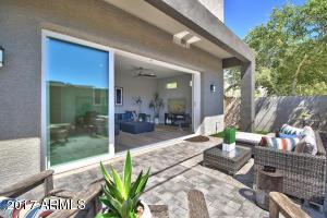 2315 E PINCHOT Avenue, 111, Phoenix, AZ 85016