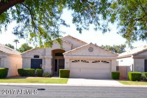 14463 W BUFFALO Trail, Surprise, AZ 85374