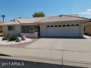 8017 E LAKEVIEW Avenue, Mesa, AZ 85209