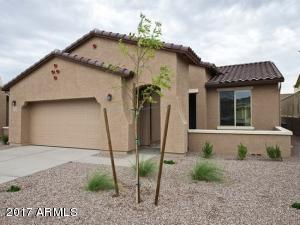 17540 W FAIRVIEW Street, Goodyear, AZ 85338