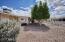 528 S OMAHA, Mesa, AZ 85206