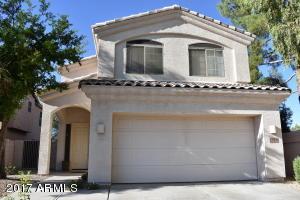 2070 W CORONA Drive, Chandler, AZ 85224