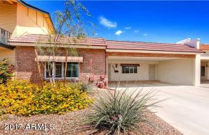 7648 E PASADENA Avenue, Scottsdale, AZ 85250