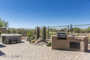 40916 N NOBLE HAWK Way, Anthem, AZ 85086