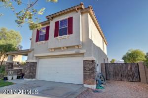 12225 W HOPI Street, Avondale, AZ 85323
