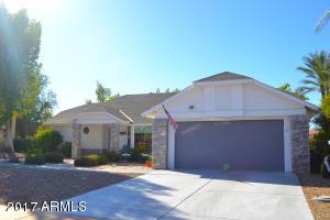 20406 N 133RD Way, Sun City West, AZ 85375