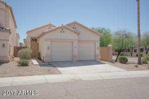 4955 W VILLA MARIA Drive, Glendale, AZ 85308