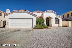 9212 W JOHN CABOT Road, Peoria, AZ 85382