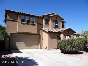 11016 W PIERSON Street, Phoenix, AZ 85037