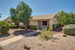 18622 N MICA Drive, Sun City West, AZ 85375