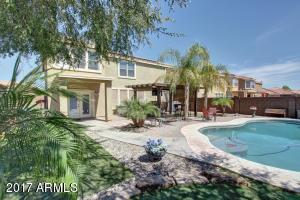 14997 W COLUMBINE Drive, Surprise, AZ 85379