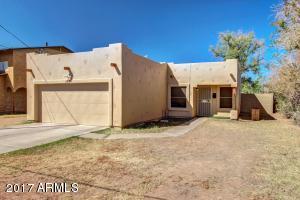 2808 N 28TH Place, Phoenix, AZ 85008