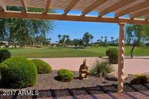 15948 W SHEILA Lane, Goodyear, AZ 85395
