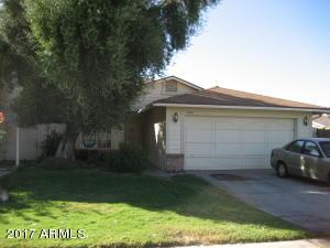23818 N 38th Avenue, Glendale, AZ 85310