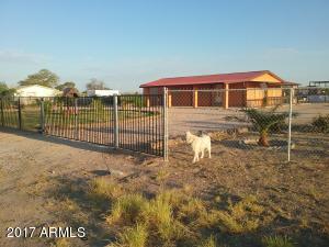 30710 W LATHAM Street, Buckeye, AZ 85396