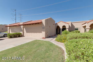 914 W SYCAMORE Place, Chandler, AZ 85225