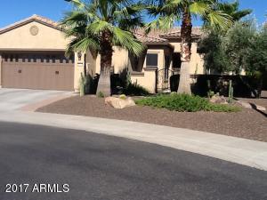 27114 N 130TH Lane N, Peoria, AZ 85383