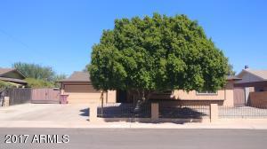 8644 E Roanoke Avenue, Scottsdale, AZ 85257