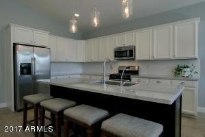 8942 N 15TH Lane, Phoenix, AZ 85021