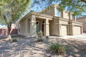 WELCOME HOME! CORNER LOT WITH 3 CAR GARAGE AND RV GATE!