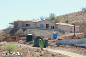 211 E Paint Your Wagon Trail, Phoenix, AZ 85085