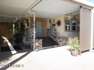17200 W BELL Road, 417, Surprise, AZ 85374