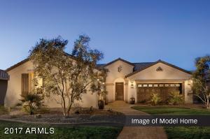4296 W Agave Avenue, Eloy, AZ 85131