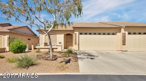 10960 E MONTE Avenue, 167, Mesa, AZ 85209
