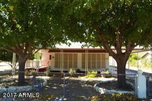 34720 S BERTHA Street, Black Canyon City, AZ 85324