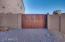 11037 E SOMBRA Avenue, Mesa, AZ 85212