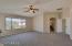 10426 W WINDSOR Avenue, Avondale, AZ 85392
