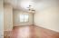 13132 W FAIRMONT Avenue, Litchfield Park, AZ 85340