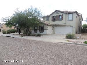 17796 N 183RD Avenue, Surprise, AZ 85374