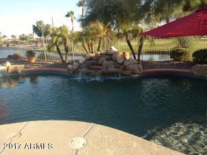 15901 W MERRELL Street, Goodyear, AZ 85395