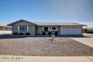 135 N 62ND Street, Mesa, AZ 85205