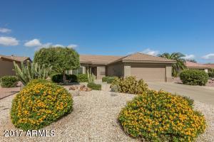 15998 W Summerwalk Drive, Surprise, AZ 85374