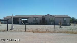 10503 E ROLLS Road, San Tan Valley, AZ 85143