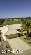 17428 N CONQUISTADOR Drive, Sun City West, AZ 85375