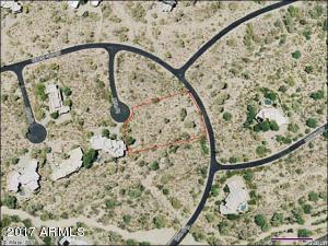 38455 N 95TH Place, 58, Scottsdale, AZ 85262