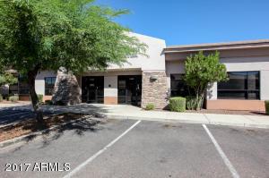 10750 W McDowell Road, F600, Avondale, AZ 85392