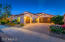 5637 E GROVERS Avenue, Scottsdale, AZ 85254