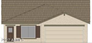 1748 S ARYELLE Road, Apache Junction, AZ 85119