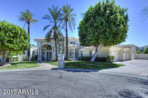12239 S YAKI Court, Phoenix, AZ 85044