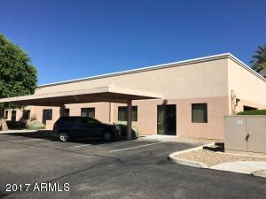 13629 W Camino Del Sol, 101-102, Sun City West, AZ 85375