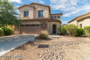 25844 W LYNNE Lane, Buckeye, AZ 85326