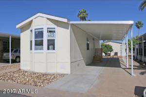 3300 E BROADWAY Road, Mesa, AZ 85204