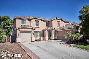 13990 W WOODBRIDGE Avenue, Goodyear, AZ 85395