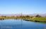 Sun Ridge Canyon Golf Course