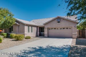 2841 N 103RD Drive, Avondale, AZ 85392