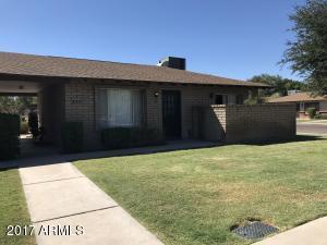 1133 E REDMON Drive, C, Tempe, AZ 85283